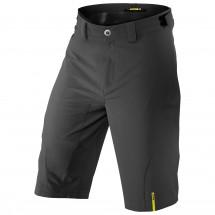 Mavic - Crossride Short Set - Pantalon de cyclisme
