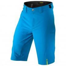 Mavic - Crossride Short Set - Cycling pants