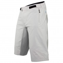 POC - Resistance Mid Shorts - Pyöräilyhousut