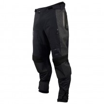 POC - Resistance Strong Pant - Pyöräilyhousut