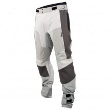 POC - Resistance Strong Pant - Cycling pants