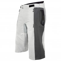 POC - Resistance Strong Shorts - Cycling pants