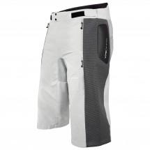 POC - Resistance Strong Shorts - Pantalon de cyclisme