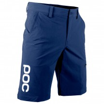 POC - Trail Light Shorts - Radhose