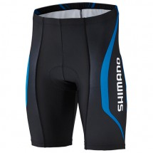 Shimano - Print Shorts - Pyöräilyhousut
