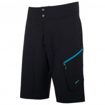 Triple2 - Barg Short - Fietsbroek