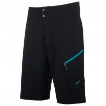 Triple2 - Barg Short - Cycling pants