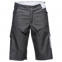 Triple2 - Bargup Short - Cycling pants