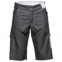 Triple2 - Bargup Short - Pantalon de cyclisme