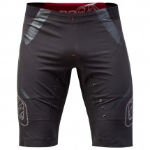 Troy Lee Designs - Ace Short - Pyöräilyhousut