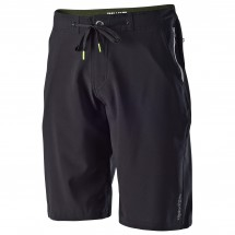Troy Lee Designs - Connect Short - Radhose