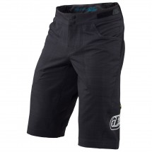 Troy Lee Designs - Skyline Race Short - Pantalon de cyclisme
