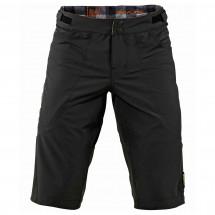 Troy Lee Designs - Skyline Short - Cycling pants