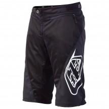 Troy Lee Designs - Sprint Short - Cycling pants