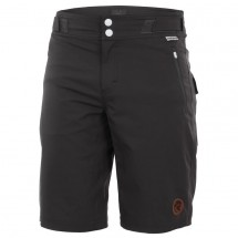 Maloja - DaveM. - Cycling pants