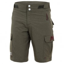 Maloja - DonaldM. - Cycling pants