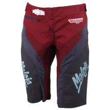 Maloja - ElvisM.Shorts - Pantalon de cyclisme