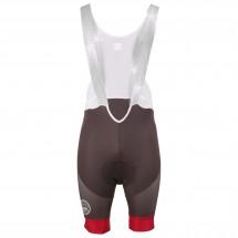 Maloja - JohnsonM.Pants 1/2 - Pyöräilyhousut