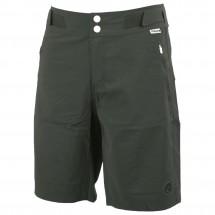 Maloja - KeithM. - Cycling pants