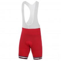 Maloja - NickM. Strap 1/2 - Pantalon de cyclisme