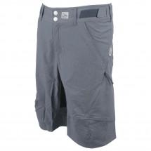 Maloja - RaymondM. - Pantalon de cyclisme