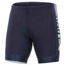 Maloja - ReynoldM.Pants - Pantalon de cyclisme