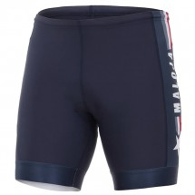 Maloja - ReynoldM.Pants - Pyöräilyhousut