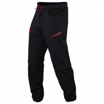 Platzangst - Crossflex Zip Off Pants - Cycling pants