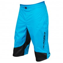 Platzangst - Dfl Shorts - Cycling pants