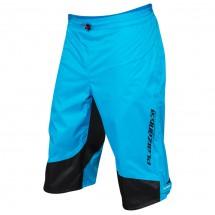 Platzangst - Dfl Shorts - Fietsbroek