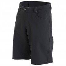Pearl Izumi - Canyon Short - Pantalon de cyclisme