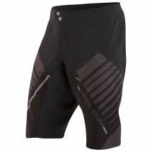 Pearl Izumi - Divide Short - Pantalon de cyclisme