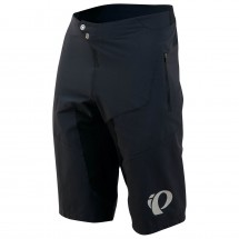 Pearl Izumi - Elevate Short - Cycling pants