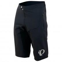 Pearl Izumi - Elevate Short - Cycling pants