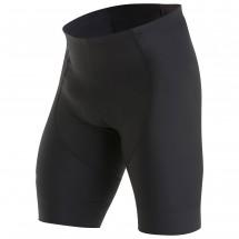 Pearl Izumi - Elite Pursuit Short Solid - Pantalon de cyclis