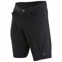 Pearl Izumi - Journey Short - Pantalon de cyclisme