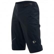 Pearl Izumi - MTB WxB Short - Pantalon de cyclisme