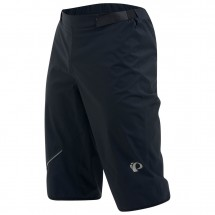 Pearl Izumi - MTB WxB Short - Cycling bottoms