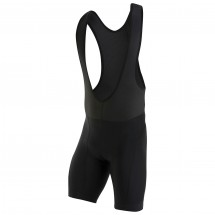 Pearl Izumi - Pursuit Attack Bib Short - Pantalon de cyclism