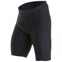 Pearl Izumi - Pursuit Attack Short - Cycling pants