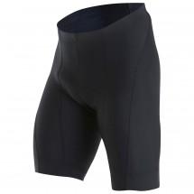 Pearl Izumi - Pursuit Attack Short - Cycling pants