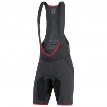 GORE Bike Wear - Alp-X Pro 2in1 Shorts+ - Pyöräilyhousut
