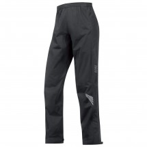 GORE Bike Wear - Element Gore-Tex Active Hose - Pantalon de