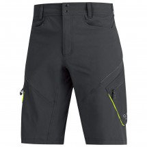 GORE Bike Wear - Element Shorts - Radhose