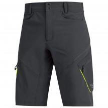GORE Bike Wear - Element Shorts - Fietsbroek