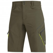 GORE Bike Wear - E Shorts - Radhose