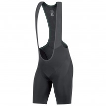 GORE Bike Wear - Element Trägerhose Kurz+ - Cycling pants