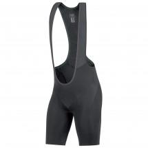 GORE Bike Wear - Element Trägerhose Kurz+ - Pantalon de cycl