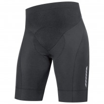 GORE Bike Wear - Oxygen 3.0 Tights Kurz+ - Radhose