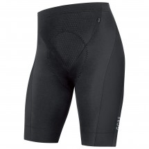 GORE Bike Wear - Power 3.0 Tights Kurz+ - Fietsbroek
